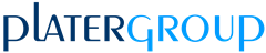 PLATERGROUP logo